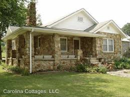 Carolina Cottages Hendersonville Nc by 722 Duncan Road Hendersonville Nc 28731 Hotpads