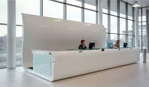 Reception Desk For Salon Cheap Modern Receptionist Desk Richfielduniversity Us