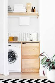 45 best laundry room images on pinterest bathroom ideas