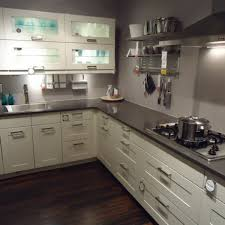 best rta kitchen cabinets rta cabinets the the bad and the dengarden