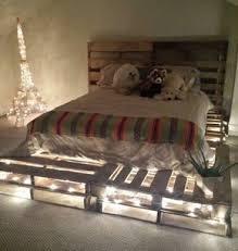 comment faire une chambre romantique superbe idée pour une chambre enfant comment faire un lit en