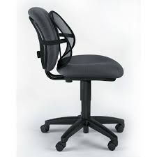 Office Chair Back Support Cushion Furniture Office 157e628f945c790ae29ed0ad8f8227ed Modern Elegant