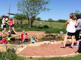 30 free des moines metro wading pools spraygrounds and