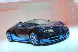 concept bugatti 2012 bugatti veyron grand sport vitesse auto cars concept 2 cars
