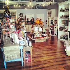 floor and decor smyrna ga cottonwood gifts in smyrna georgia smyrna georgia pinterest