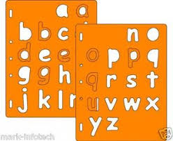 fiskars shape template letters clasf