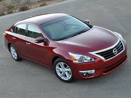 old nissan altima the 2015 nissan altima will get you there in no time and in style