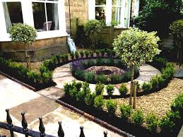 front garden design ideas marvelous lovely gardens designs small
