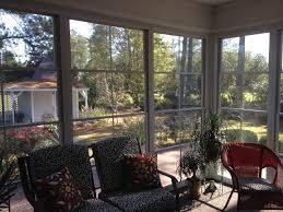 florida room nc 910 799 2197 all seasons roofing inc