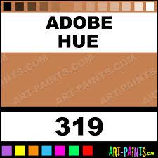 adobe artist oil paints 319 adobe paint adobe color classic