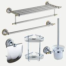 buy ceramic bathroom accessory and get free shipping on aliexpress com