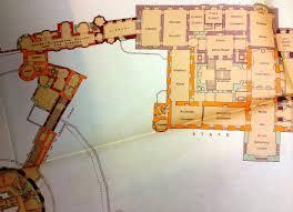 floor plan of windsor castle unusual historicals author interview book giveaway blythe