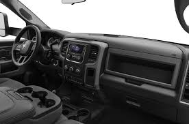 Dodge 3500 Truck Specs - new 2017 ram 3500 price photos reviews safety ratings u0026 features