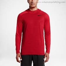 wholesale nike training hoodie buy the cheapest womens and mens