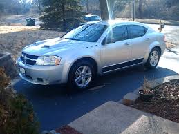 jeep avenger hood yung gator 2008 dodge avenger specs photos modification info at