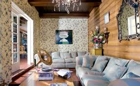retro home interiors interior decorating style vintage decor ideas for modern