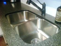 undermount sink with formica undermount sink with laminate laminate with an sink traditional