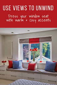 89 best rooms with a view images on pinterest bays beverages