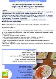 formation de cuisine collective formation en cuisine de collectivit lyce lon blum draguignan