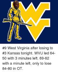 West Virginia travel meme images 25 best memes about wvu wvu memes png