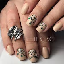 1432 best spring nails images on pinterest spring nails nail