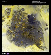 Oregon Volcano Map by What Is A Maar How Do They Form From Phreatic Eruptions