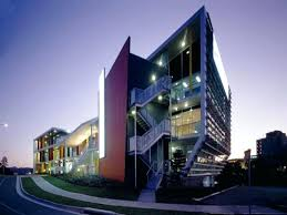 office design contemporary office building plans contemporary