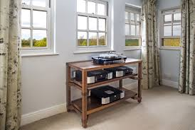 hifi regal hi fi racks hi fi stands tv stands av furniture