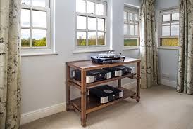 Audio Rack Plans Hi Fi Racks Hi Fi Stands Tv Stands Av Furniture