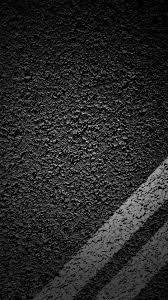best wallpaper for iphone 6 hd asphalt road texture dark iphone 6 hd wallpaper hd free download