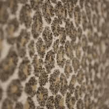 Cheetah Print Curtains by Cheetah Print Upholstery Fabric Fascinating Animal Print Fabrics
