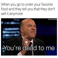 Restaurant Memes - memebase restaurant all your memes in our base funny memes