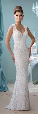 wedding dress no best 25 wedding dresses ideas on wedding