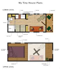 tiny loft house plans on small guest house floor plan with garage