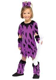 toddler dino diva costume halloween costumes