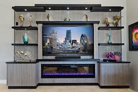 furniture design gallery entertainment centers custom