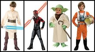 Star Wars Halloween Costumes Kids Costume Trends 2012 Halloween Costumes Blog