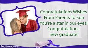 graduation wishes whatsapp congratulation cards