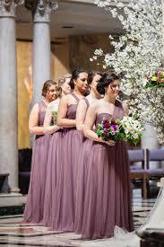 58 best purple bridesmaid dresses images on pinterest purple