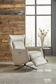 Contemporary Recliners 12 Best Relaxzetels Images On Pinterest Barber Chair And Rugby