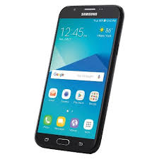 target black friday sprint samsung s6 32gb no contract cellphones target