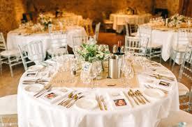 sonning flowers bijou wedding venues