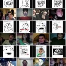 Meme Faces Names - meme faces like a boss funny pinterest meme faces and meme