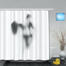 Shower Curtains For Guys Cool Shower Curtains For 100 Images Bathroom Awesome Shower