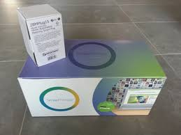 gigaom connect my house a first look at the smartthings hub and