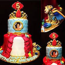 o u0027sweet cakes home gallery