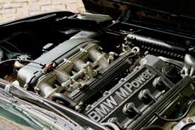 bmw e30 engine for sale the 320is is the e30 m3 alternative you can actually afford