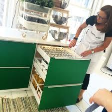 how to organize a kitchen best kitchen organizing tips ideas