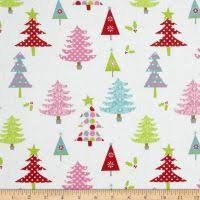 christmas fabric cotton print fabric by the yard fabric com