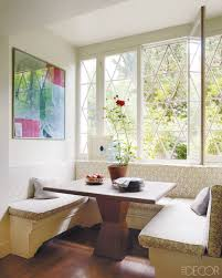 Kitchen Banquette Seating by Kitchen Banquette Seating Photos Of Built In Banquettes